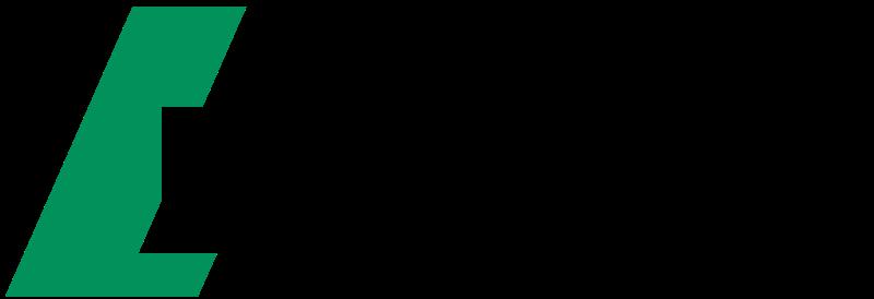 sport mini