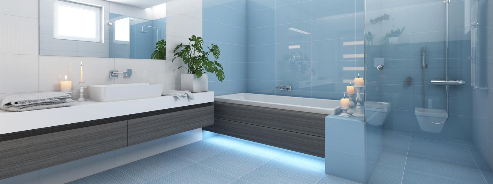 mimosa-renovation-salle-de-bain2