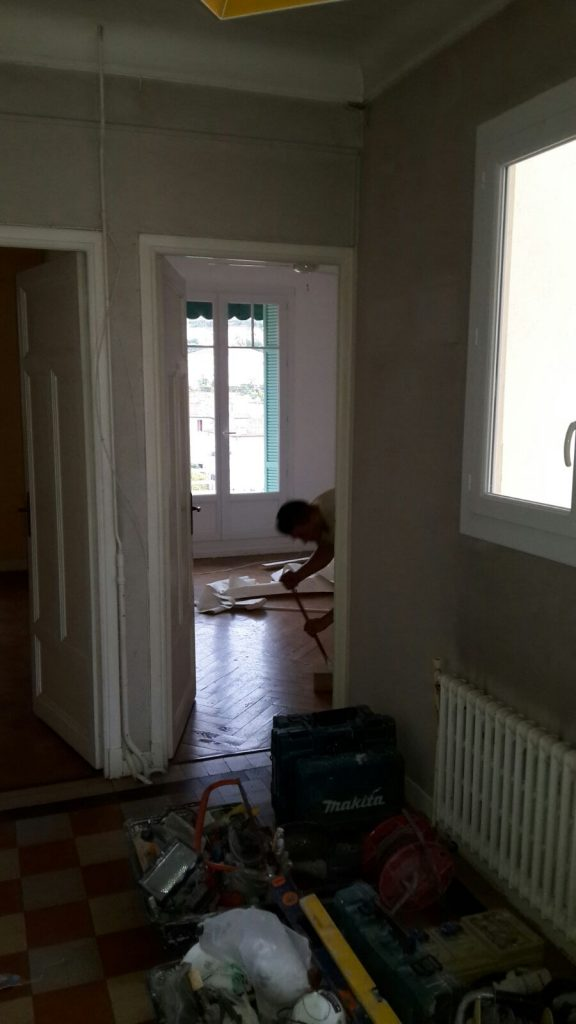 renovation appartement 06